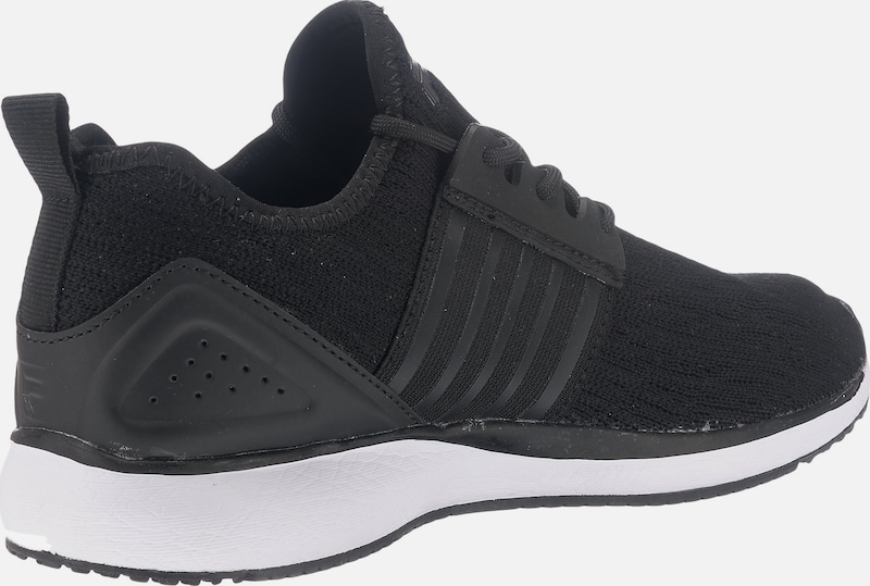 FILA Control K Sneakers
