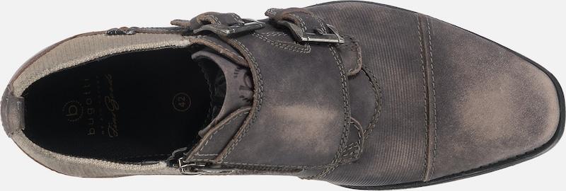 Haltbare Mode billige Schuhe bugatti | Freizeit Schuhe Schuhe Schuhe Schuhe Gut getragene Schuhe a6acb4