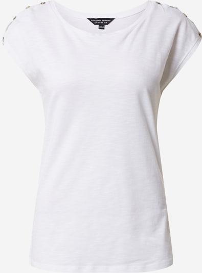 Dorothy Perkins Shirt in de kleur Wit, Productweergave