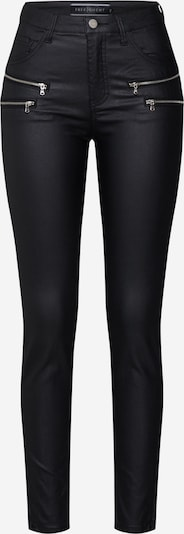 Freequent Панталон Chino 'AIDA COOPER' в черно, Преглед на продукта