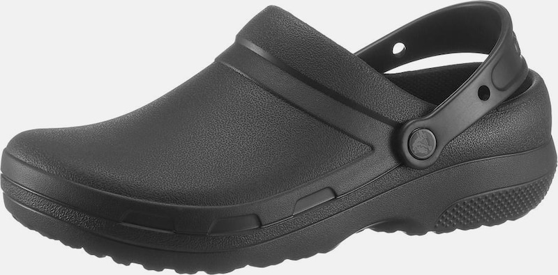 Crocs Clog 'Specialist II Clog'