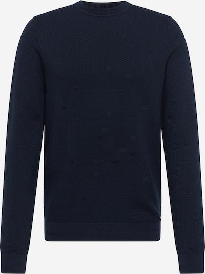 Megztinis iš HUGO , spalva - mėlyna, Prekių apžvalga