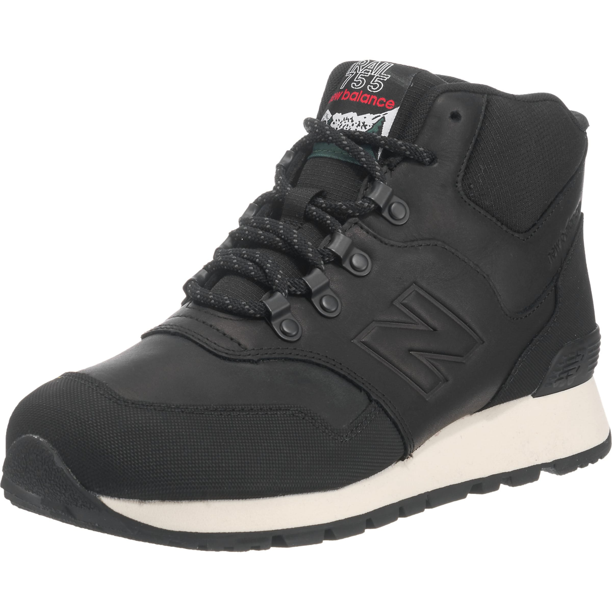 new balance HL755 D Sneakers Hohe Qualität