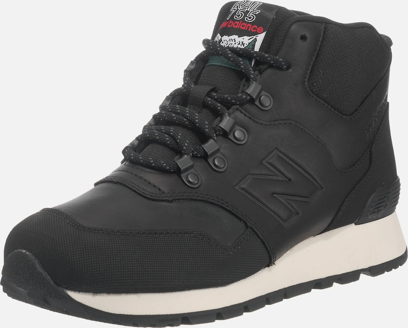 new balance | 'HL755 D' Sneakers