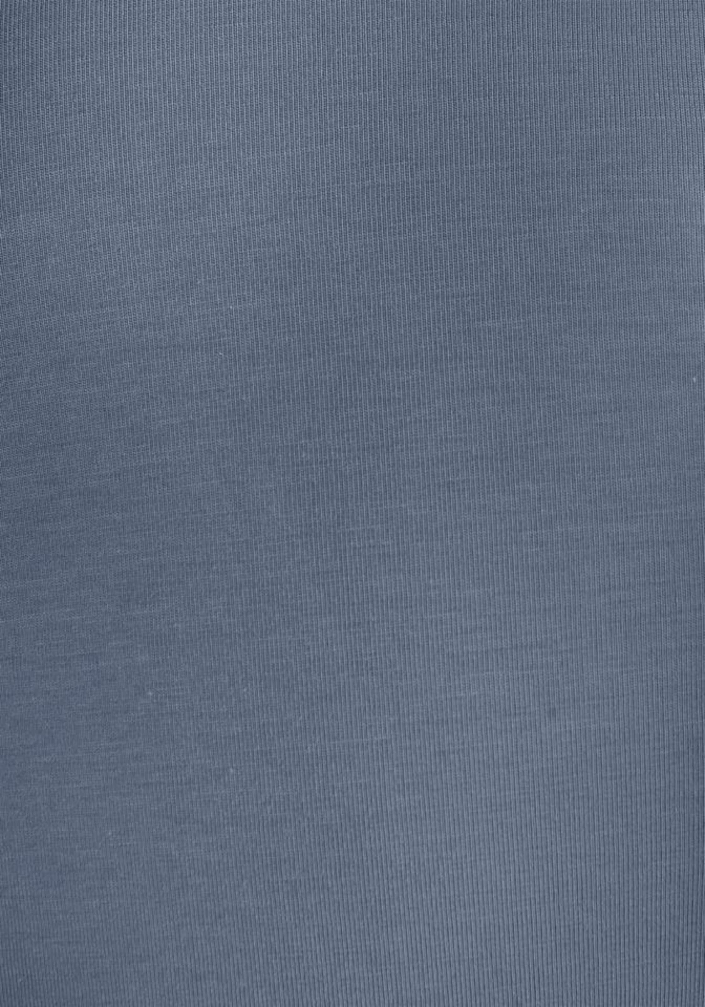 SCHIESSER Supermini Slip Auslass Bester Verkauf Rabatt Großer Verkauf Auslass Eastbay qTryt0EE