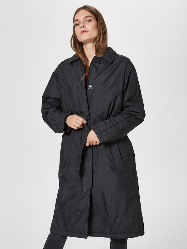 Selected Femme Lighter Coat