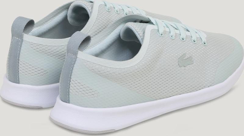 Vielzahl von Verkauf StilenLACOSTE Sneaker 'AVENIR'auf den Verkauf von cddaf1