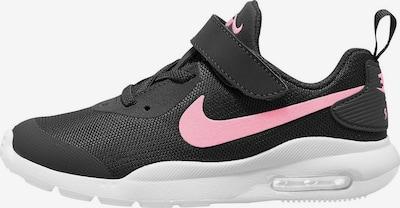 Sportbačiai 'Air Max Oketo' iš Nike Sportswear , spalva - rožių spalva / juoda, Prekių apžvalga