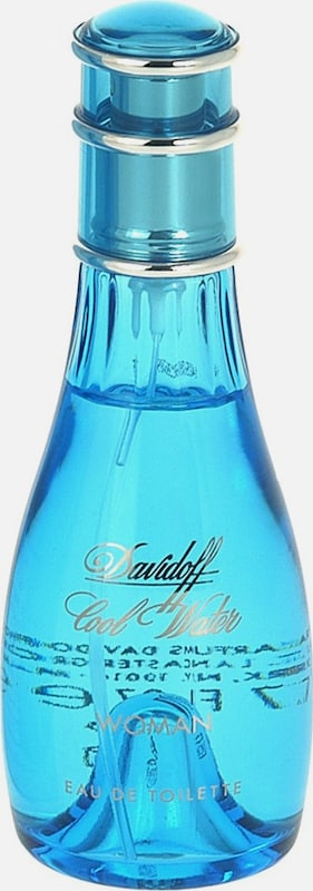 Davidoff 'Cool Water Woman' Eau de Toilette