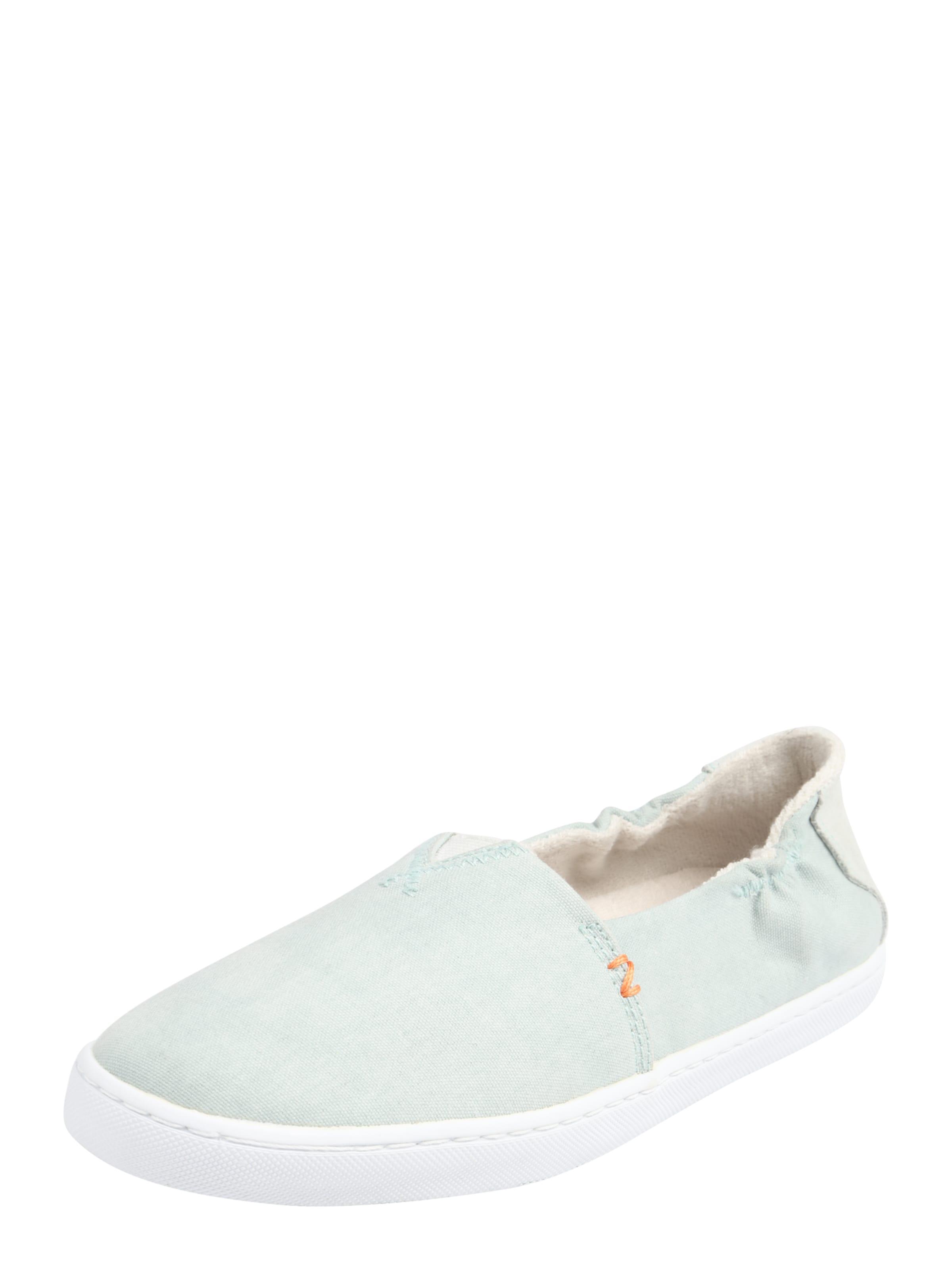 Haltbare Mode billige Schuhe HUB   Slipper 'Fuji' Schuhe Gut getragene Schuhe