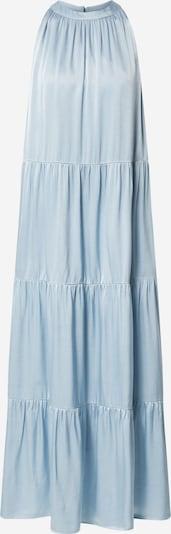 BRUUNS BAZAAR Kleid 'Sofie Maja Dress' in hellblau, Produktansicht
