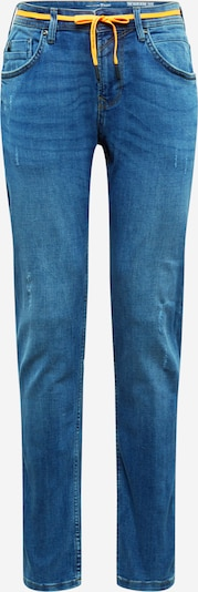 TOM TAILOR DENIM Jeans in hellblau, Produktansicht