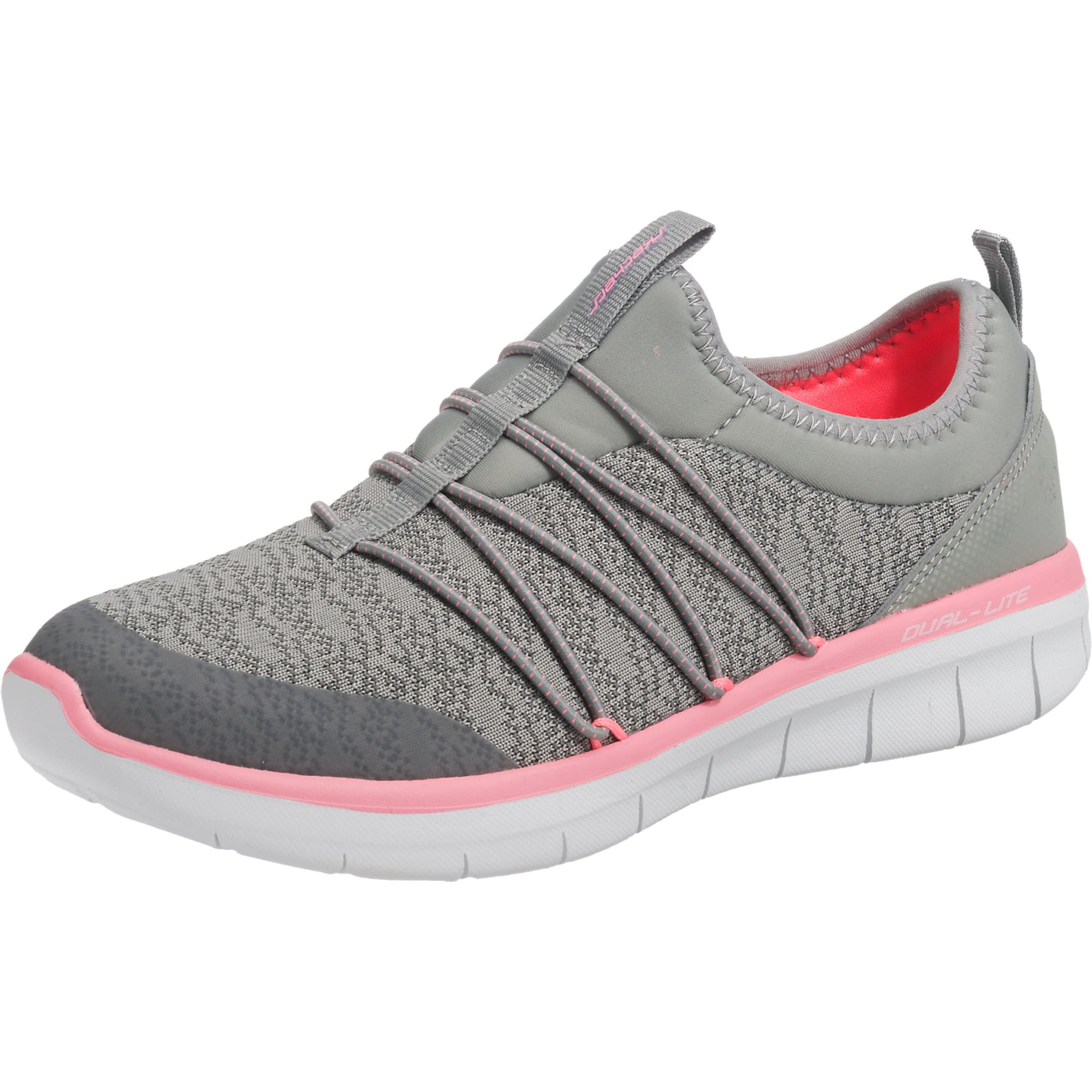 SKECHERS  Synergy 2.0 Simply Chic  Sneakers Low