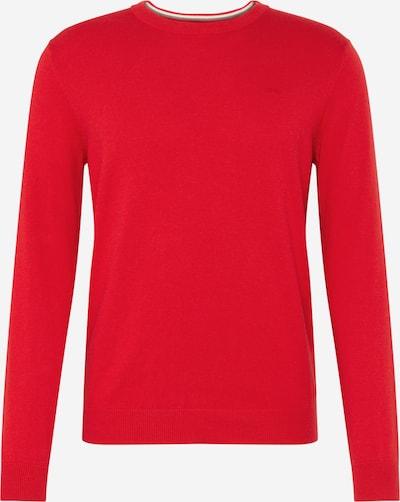 ESPRIT Pullover 'MLA-010EE2I304' in rot, Produktansicht