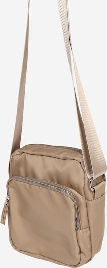 OBJECT Tasche 'OBJNESS' in beige, Produktansicht