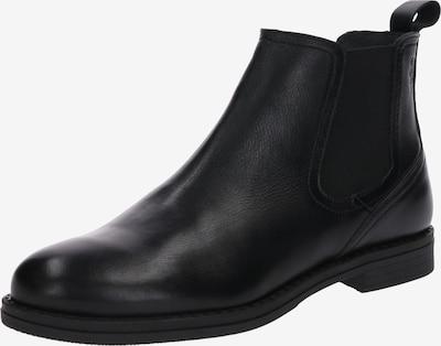 BUFFALO Stiefelette 'AMBROSIA' in schwarz, Produktansicht