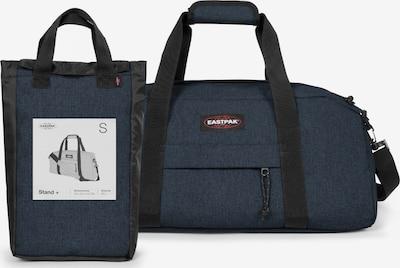 EASTPAK Reistas in de kleur Donkerblauw, Productweergave