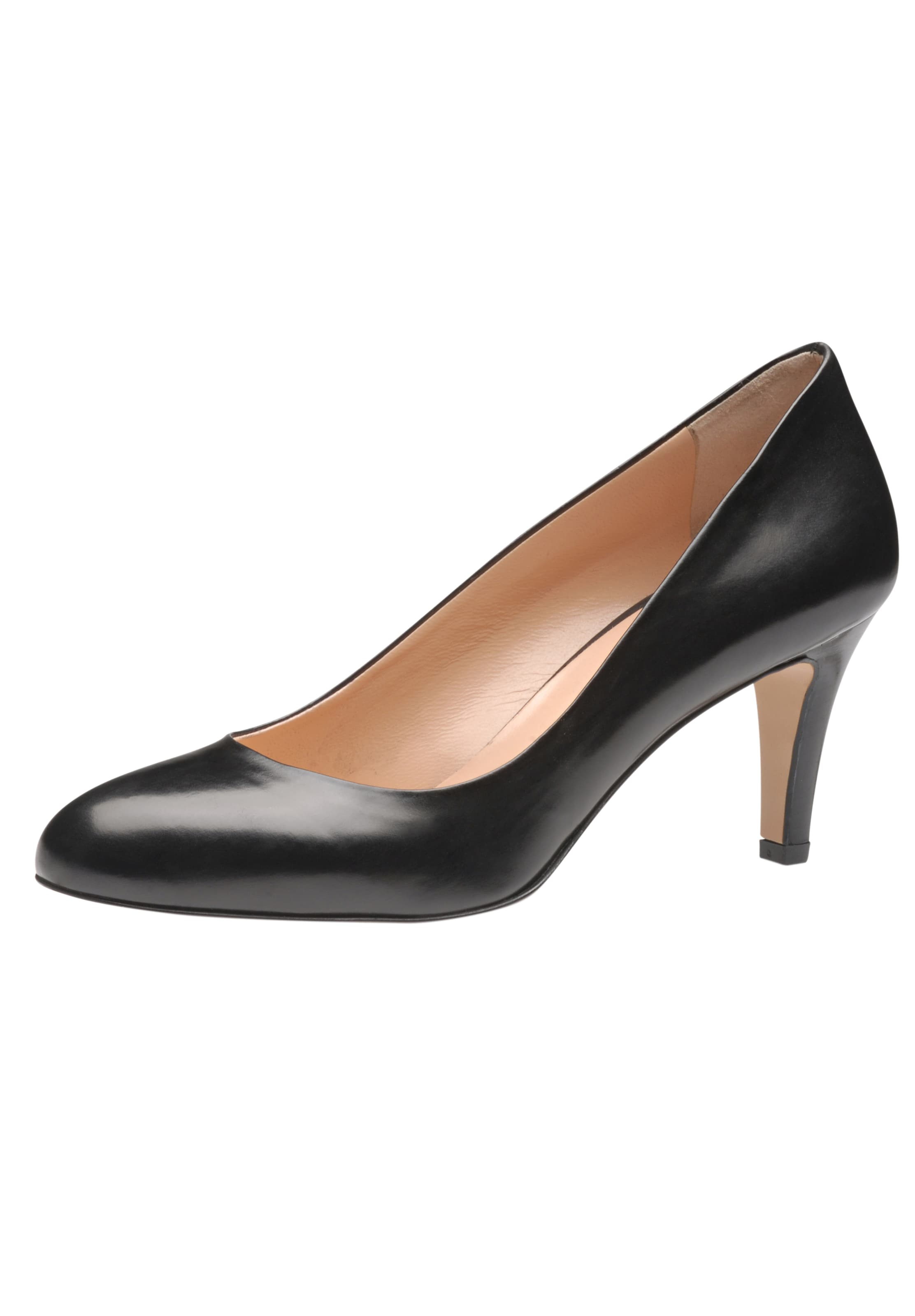 EVITA Verschleißfeste Pumps Verschleißfeste EVITA billige Schuhe Hohe Qualität 043ed7