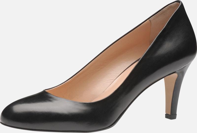 EVITA Pumps Günstige und langlebige Schuhe