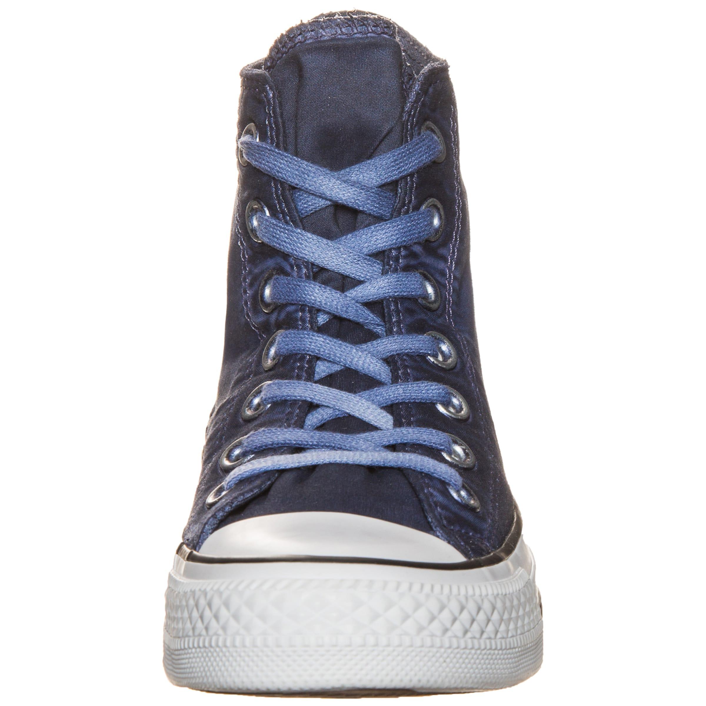 Countdown Paketverkauf Online Verkauf Besuch CONVERSE 'Chuck Taylor All Star High' Sneaker Rabatt Bester Platz Echte Online Größte Lieferant Für Verkauf okKSA3