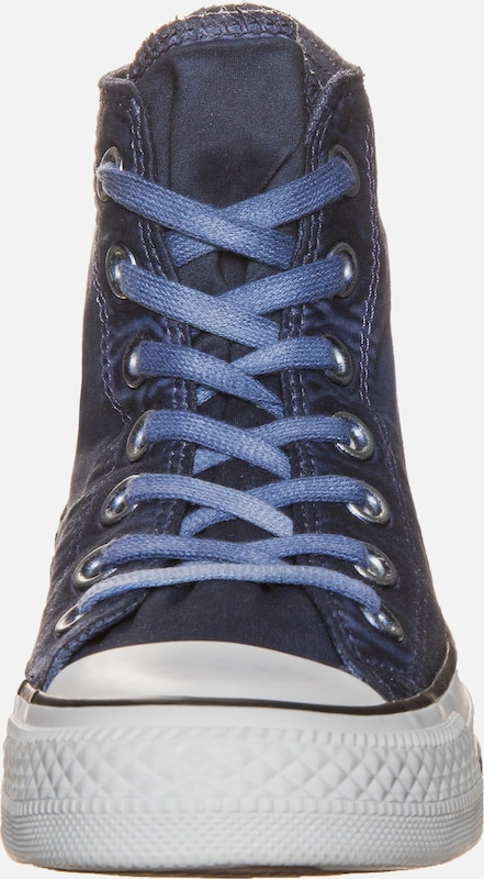 CONVERSE 'Chuck Taylor All Star High' Sneaker