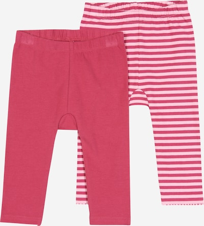 s.Oliver Junior Leggings in pink / rosa, Produktansicht