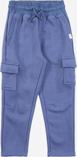 GAP Hose in blau, Produktansicht