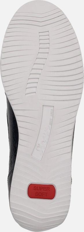 SIOUX | Slipper   Slipper  Fularia-700-XL 3c167f