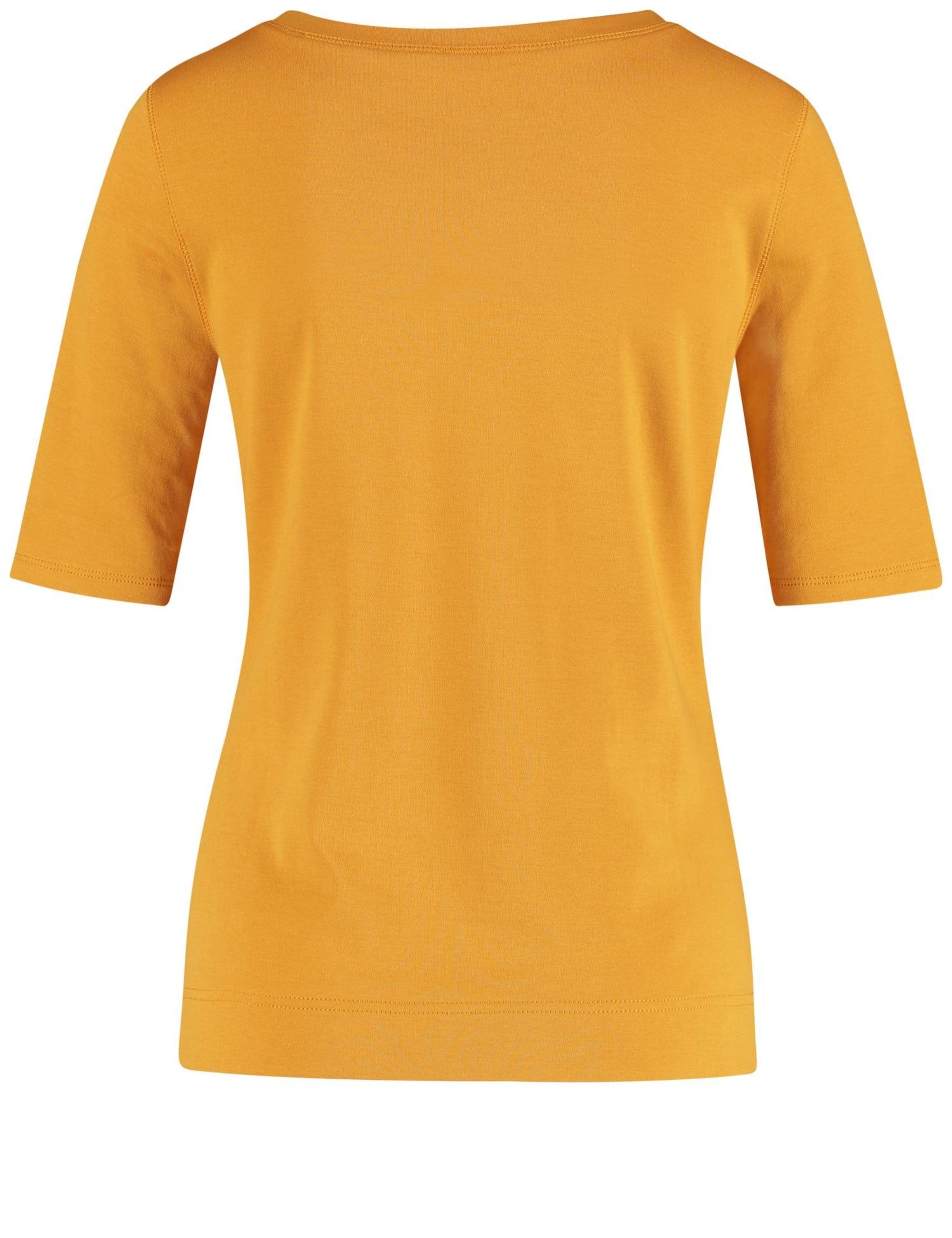 In Safran T Gerry shirt Weber hQCtrxsd
