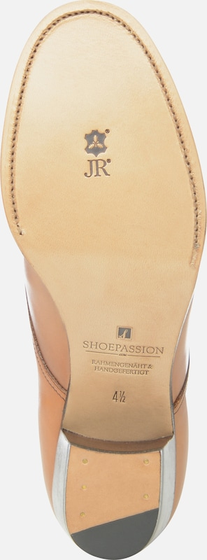SHOEPASSION Stiefeletten 'No. 204'