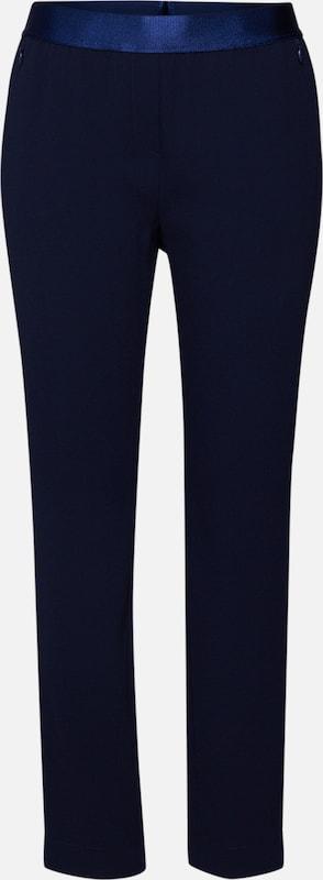 Pantalon En '81063' Laurel Laurel '81063' Bleu En Pantalon y0OvmnN8w