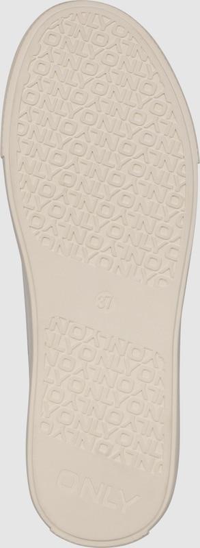 ONLY Sneaker Niedrig 'SAGE FLOWER' FLOWER' FLOWER' 9a7b1c