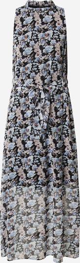 Trendyol Letní šaty 'Dress' - černá, Produkt