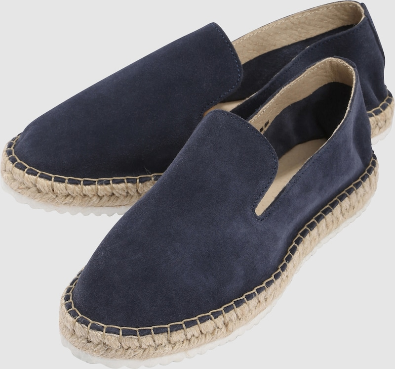 ABOUT YOU YOU ABOUT | Espadrilles  NELE 09f8a1