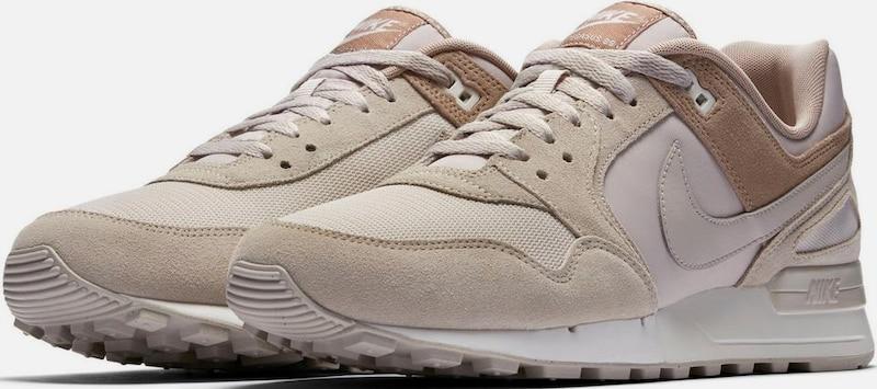Nike Sportswear | Sneaker 'AIR PEGASUS '89'
