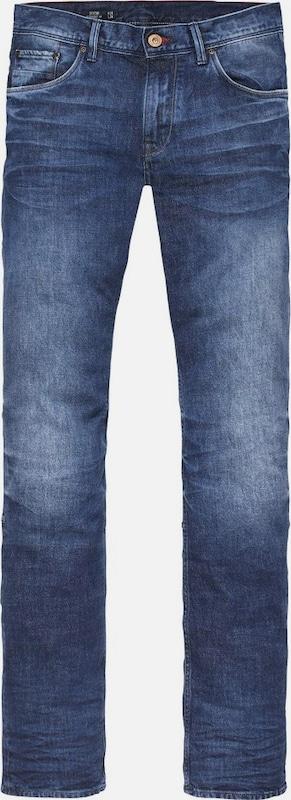 TOMMY HILFIGER Jeans »DENTON - STR BECKET VINTAGE«