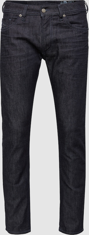 Diesel Thommer 845f Jeans Skinny Fit
