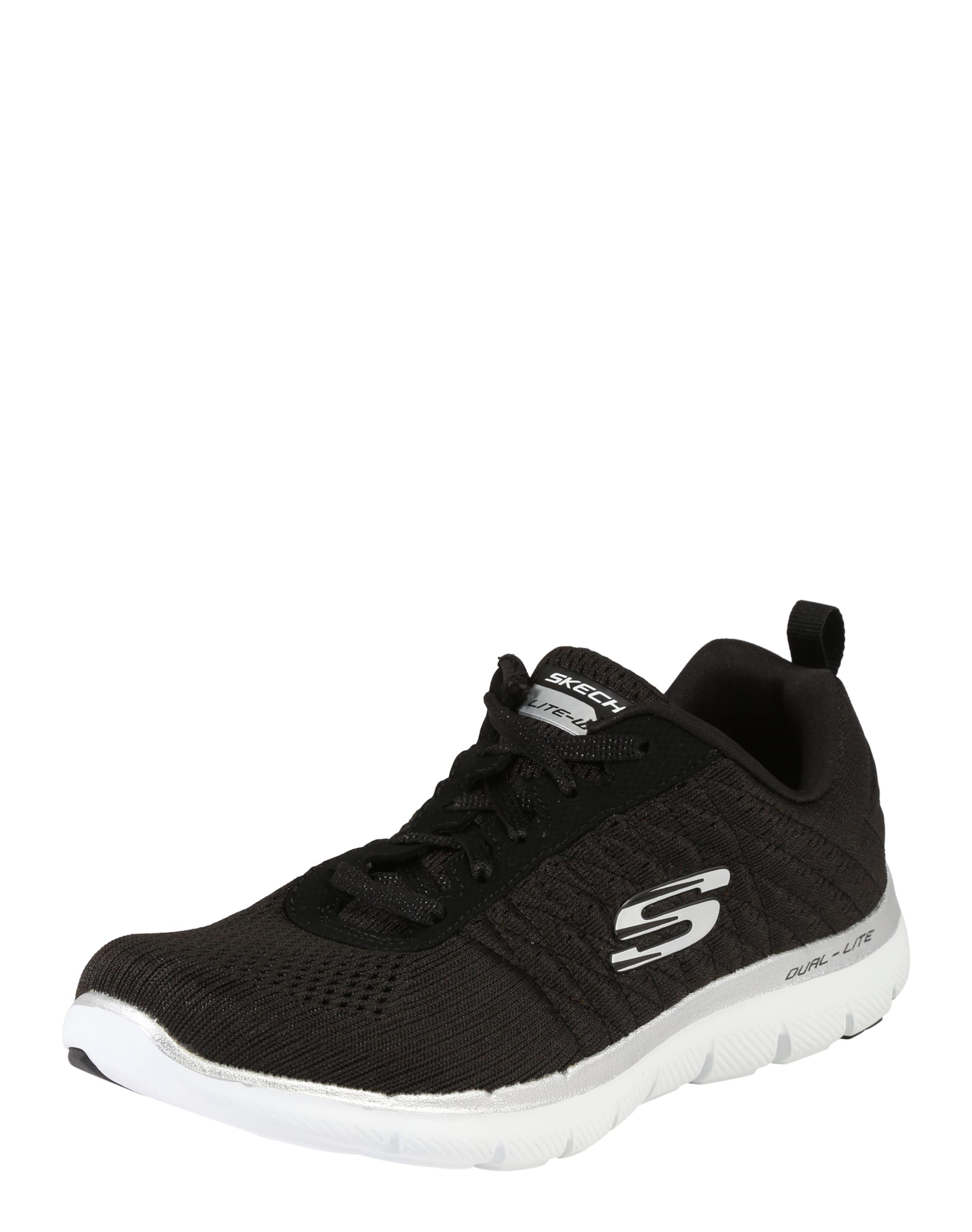 SKECHERS Sneaker Flex Appeal 2.0 Break Free