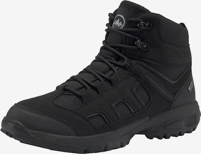 POLARINO Boots 'Apuane' in schwarz, Produktansicht