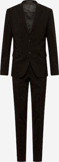 Lindbergh Pak in de kleur Zwart, Productweergave