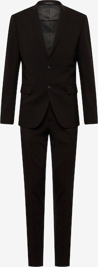 Lindbergh Oblek - čierna, Produkt