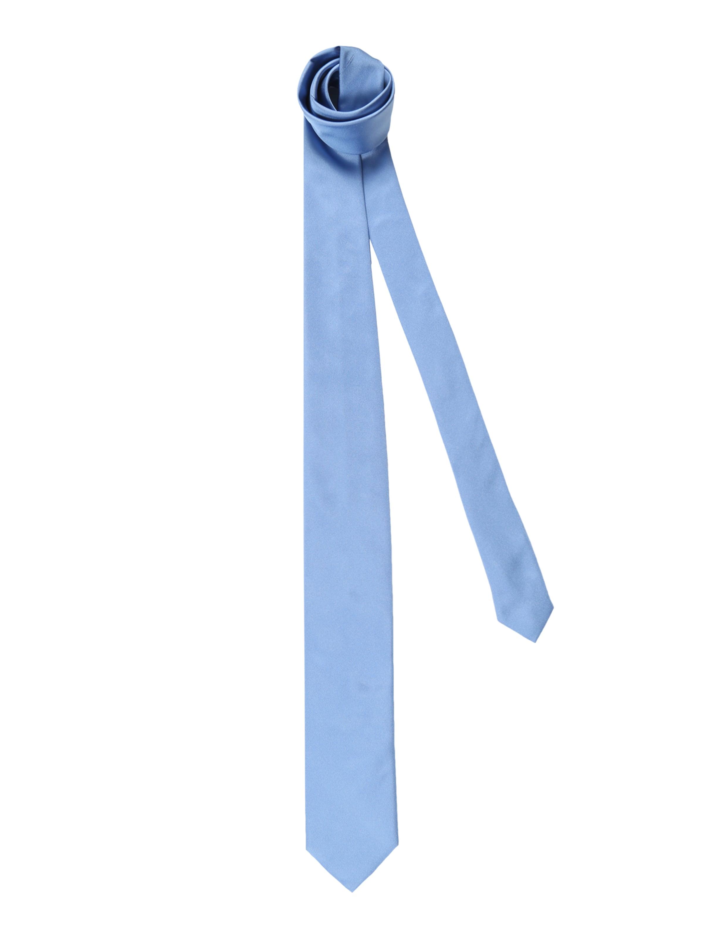 Bleu Cravate Hugo Clair En xodrBeC