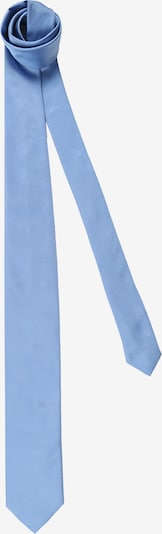 HUGO Krawatte in hellblau, Produktansicht