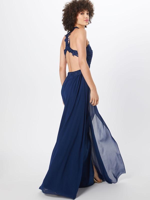 Suddenly De Princess Bleu Robe Soirée En Marine rdCxtsQh