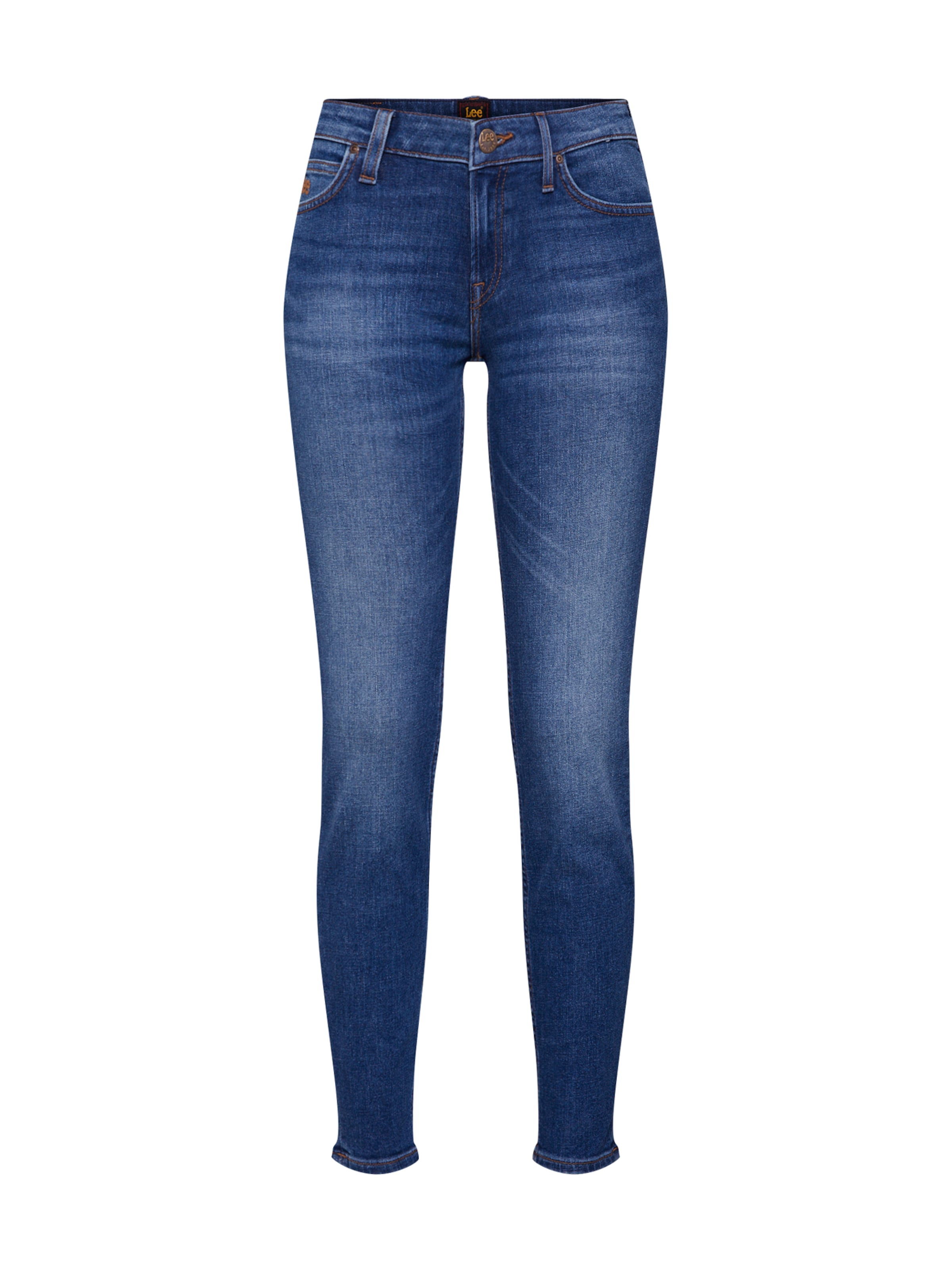 In Denim 'scarlett' In 'scarlett' Bleu Bleu LeeJean Denim LeeJean 4AjRL35