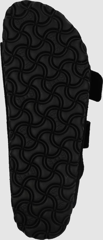 Vielzahl von den StilenBIRKENSTOCK Sandalen 'Arizona SFB'auf den von Verkauf 44282c