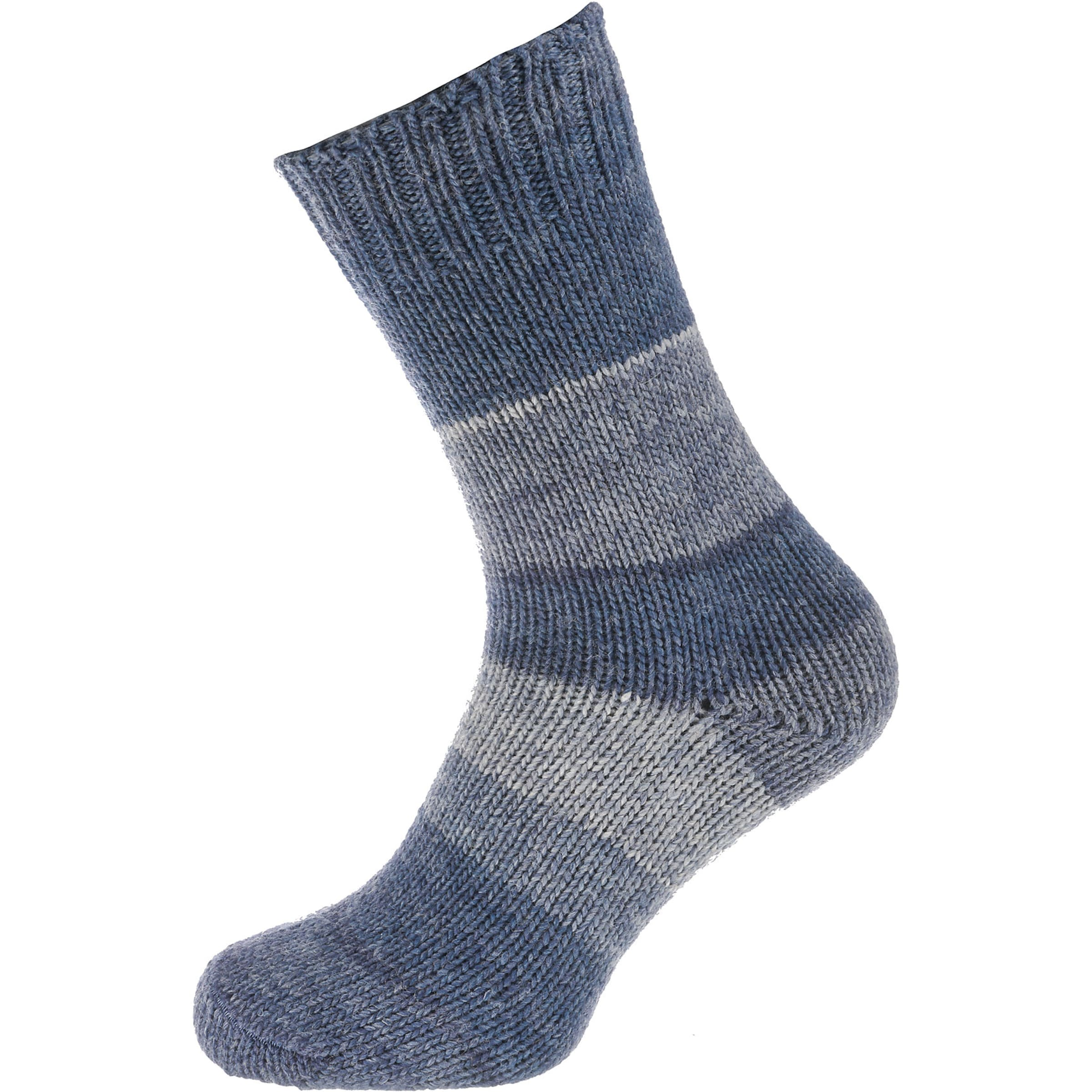 In Blau Socken Socken Blau In Camano In Socken Blau Camano Camano Camano Socken yNnv08wmO