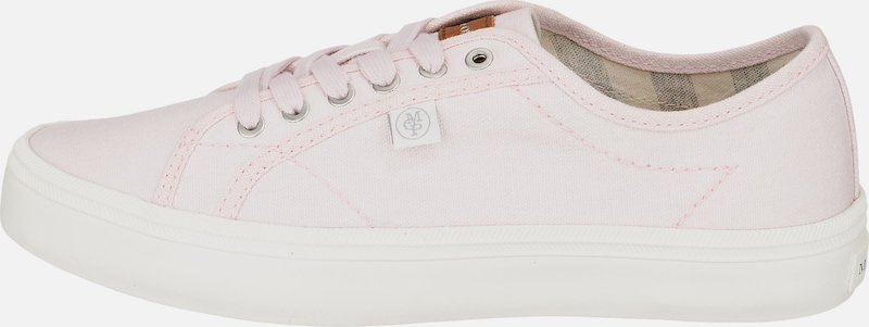 Marc O'Polo Sneakers