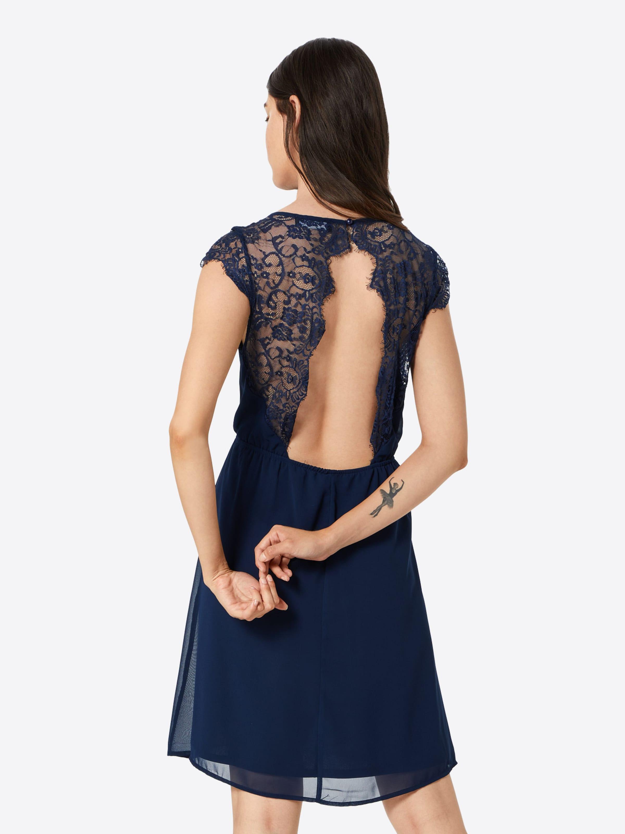 Kleid In Navy Sisters Point 'gimle' 0knOPwX8