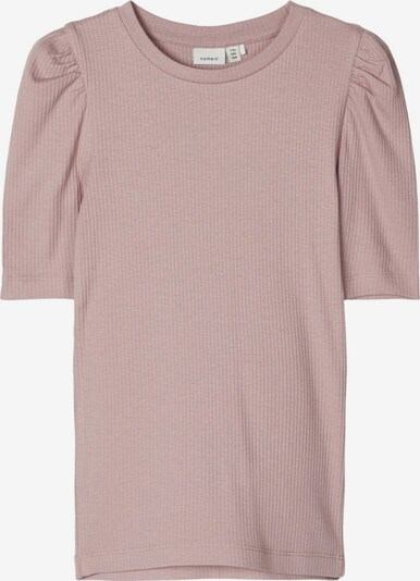 NAME IT T-Shirt in lila, Produktansicht